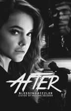 After You || J.B by blessingbizzler