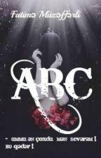 ABC by fatikm