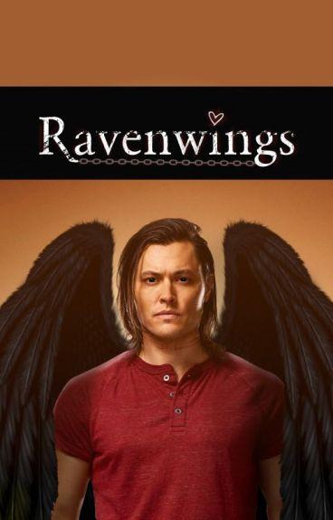 Ravenwings (Completed)
