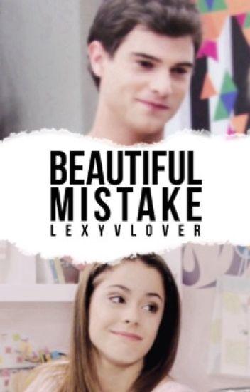 Beautiful Mistake