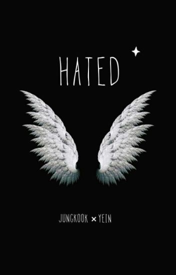 HATED [ ✔ ]