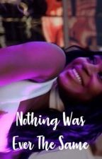 Nothing Was Ever The Same → Matthew Daddario by schstad