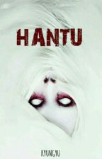 HANTU by jinyeochin-