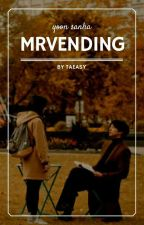 mr. vending ※ yoon sanha by taeasy