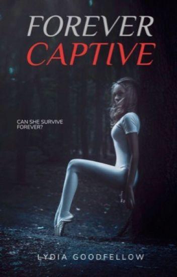 Forever Tainted (Original Draft)