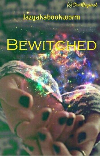 Rishabala FF : Bewitched