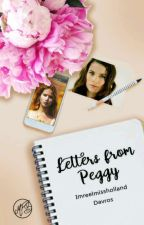 Letters From Peggy by imreelmissholland