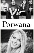 Porwana | 5SOS FF by LukesGirlfriend16