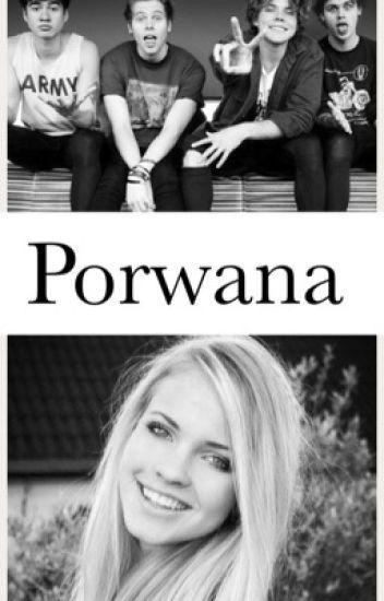 Porwana   5SOS FF