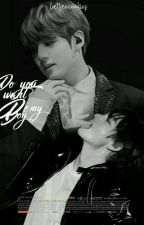Do you Want Be My Boy???(VKook)~slow Update [DISCONTINUE] by lattaecookies