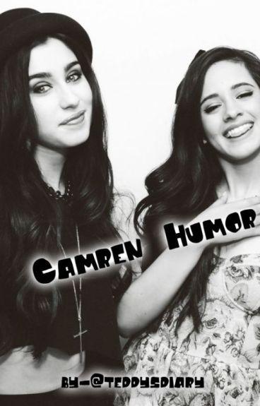 Camren Humor