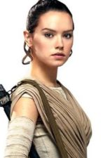 Star Wars Rey/you one shots by Pll_funny