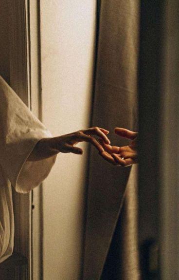 Stolen Number (TÜRKÇE)