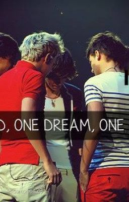 Per gli One Direction..