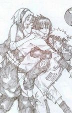 Como Hacer Dibujitos Anime  by anita_pau_uchiha