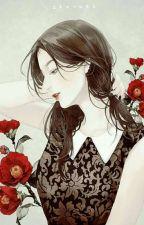 Giữ Anh Vào Trong Trái Tim Em by Yuunguyen1210