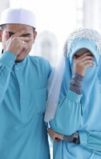 [ON EDITING] Pejuang Cinta Halal