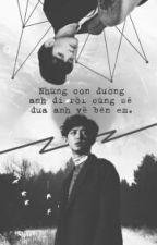 [SHORTFIC]{ChanBaek}(H)(NGƯỢC)Tâm Ta Đã Chết by SeOsNhs