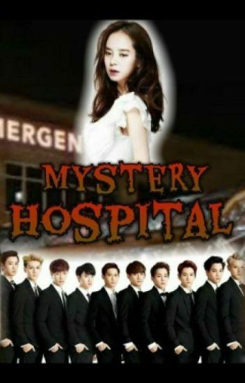 Mystery Hospital
