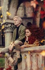Hope - Dramione by hoggysmeade
