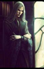 Темная Империя by Carolina_Faiz