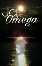 Ja, Omega  by Margaret1410