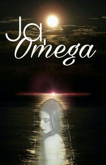 Ja, Omega
