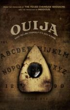 Ouija  by http_co_