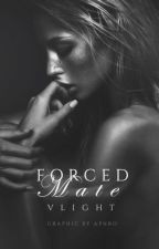 Forced Mate by _vlight