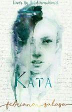 Kata by Febrianasa