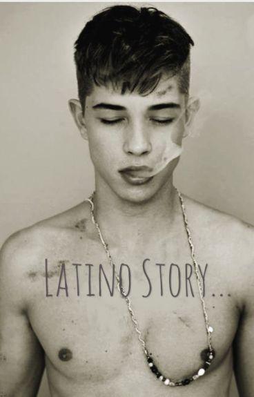 Latino Story...