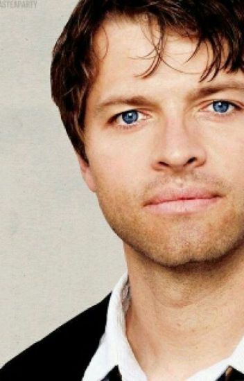 Love at First Video (Misha Collins x Reader)