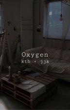 ♡اوكسجيني♡ by SosaMo55