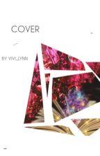 Cover by Vivi_Lynn