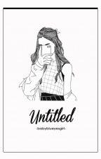 UNTITLED by babyblueyesgirl