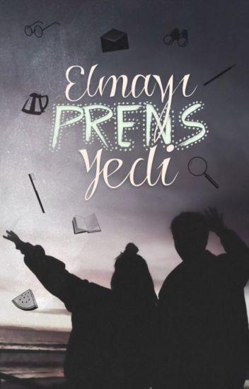 ELMAYI PRENS YEDİ