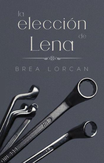 Propuestas para Lena ©