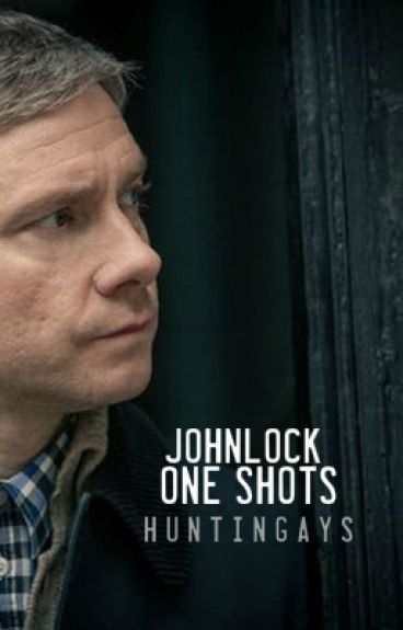 ☆ Johnlock One Shots ☆