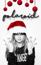 Polaroid #springawards18 by Beliema