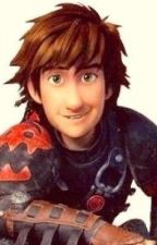 My Second Half (Hiccup x Reader) by Kitty_CatLove