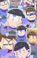 Karamatsu The Type Of Boyfriend by OuEmYi