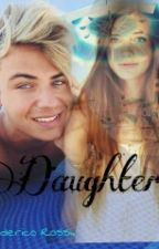Daughter.|Federico Rossi.| #Wattys2016 by benjaminshug