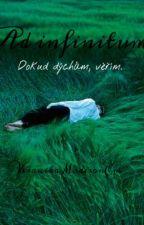 Ad infinitum. by VeronikaMadisonEm