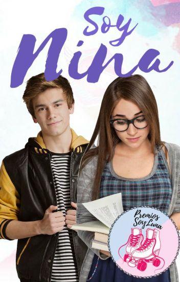Soy Nina