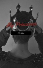 Princess  (Lashton) ✔ by ashsbea