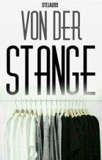 Von der Stange  by stelau99