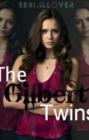 The Gilbert Twins [UPDATED] by SerialLover