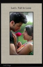 Manan~Let's Fall in Love by Parthipatel9