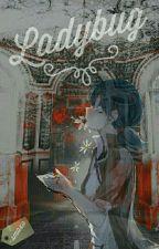 LadyBug [#1] by -smaxa