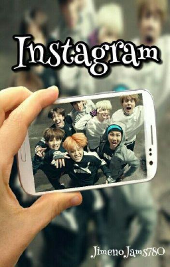 Instagram (BTS)